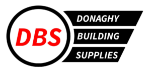 building supplies cookstown