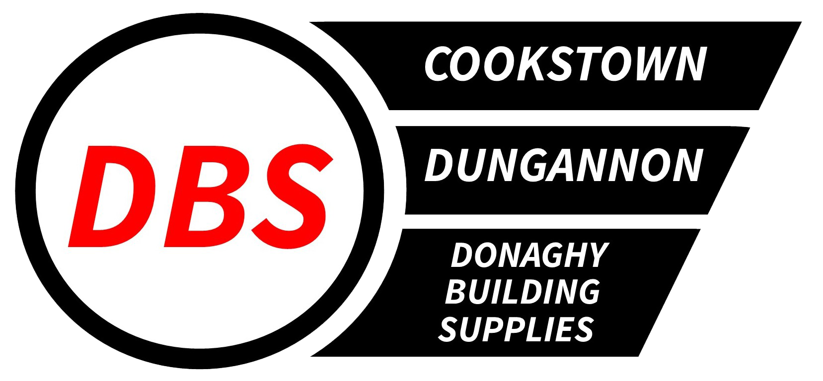 DBS Donaghy Building Supplies